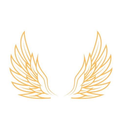 The Money Group Logo
